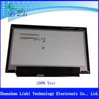 Brand new LCD Display and Touch Screen Assembly For Acer v5-122p screen