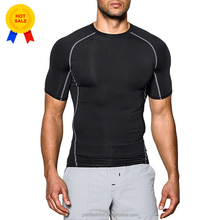 Wholesale Fitness Customized Gym Clothing Men, Man Gym Clothing Unbranded With Low Price