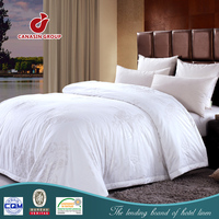 lace wholesale comforter sets bedding