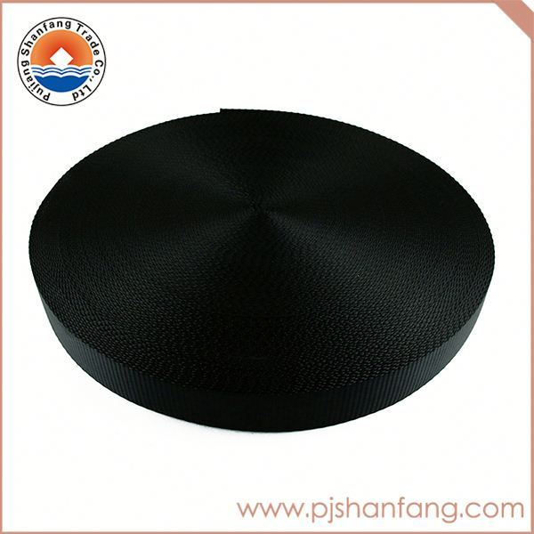 Most popular top sale china wholesale cheap webbing belt from China