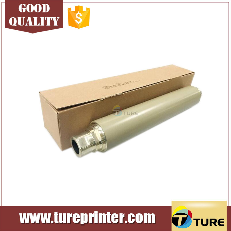 Hot Sale Copier Spare Parts Heater Roller For DC4110 4595 4112 4127 1100 4590 Upper Fuser Roller