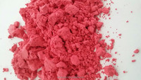 Cranberry Fruit Powder, Cranberry Juice Powder