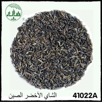 Stable quality famous supplier best quality fragrant macha tea bulk