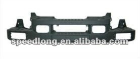 Truck bumper for Renault body parts