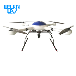 WELKIN3519 Factory Price Fast Speed Easy To Fly drone With Camera