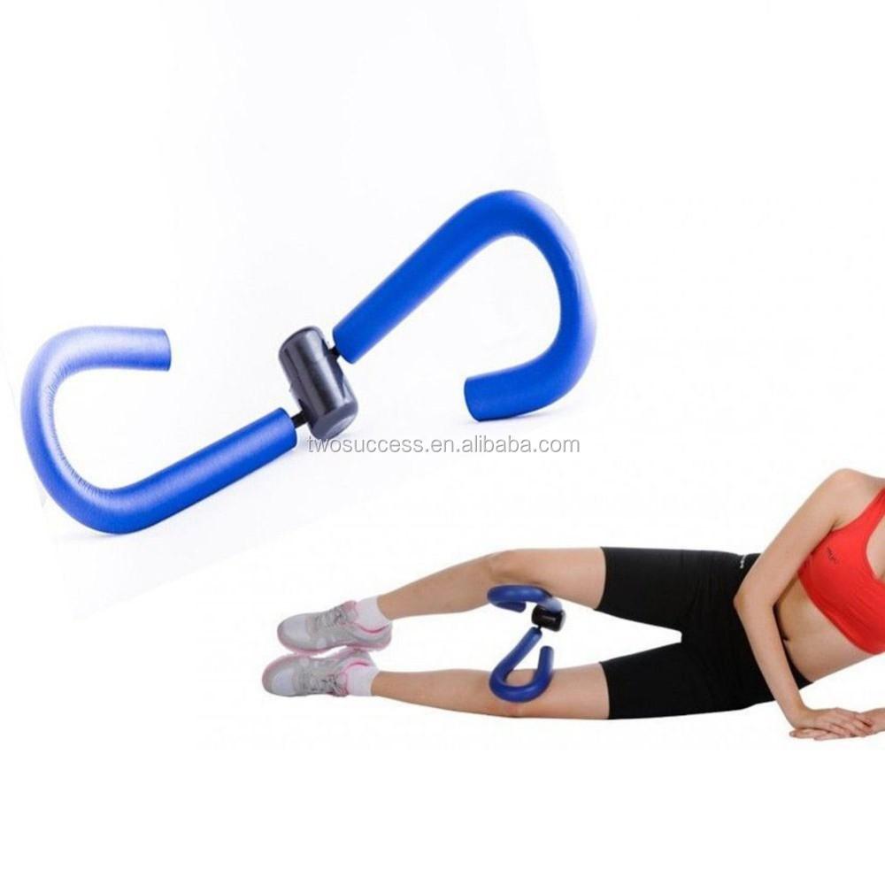 multifunctional household fitness equipment (4)