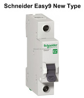 High quality 1P,2P,3P,4P, MCB Miniature Circuit Breaker