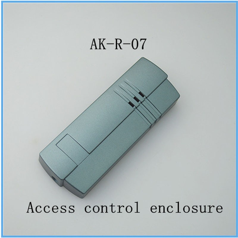RFID access control for electronic device with OEM service from shenzhen