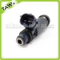 High Quality Fuel Injector Repair Kit For OEM# 1264090 fuel injector service kits