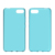 Waterproof Clear Transparent TPU Cover Case For Asus ZenFone 4 Max Octa Core ZC554KL