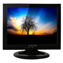 "Oem manufacturers 13"" vga tft lcd monitor"