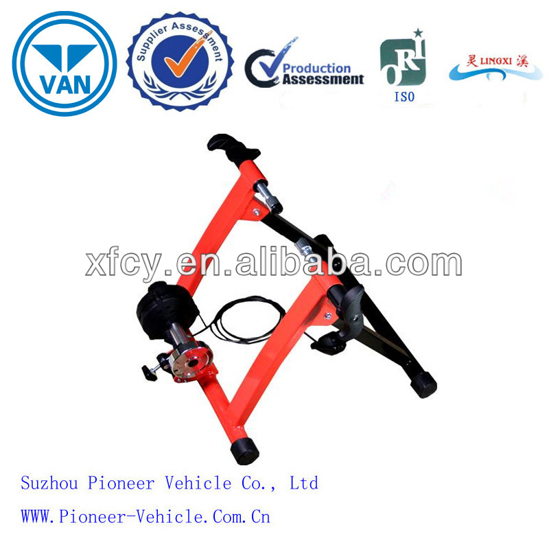 child seat for motorcycles / bicycle spokes for sale