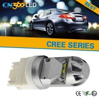 Mini type high power led fog light 20w auto led fog lamp for toyota