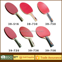 BEST SALE Training Table Tennis Bat