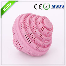 as seen on tv [excellent quality and reasonable price] magic washing ball/energy laundry ball