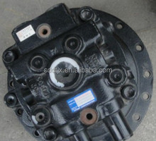 Kobelco Excavator Spare Part SK250-8 Final Drive Assy