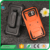 NEW Rugged Holster armorbox Case for Samsung Galaxy S7 Accessory