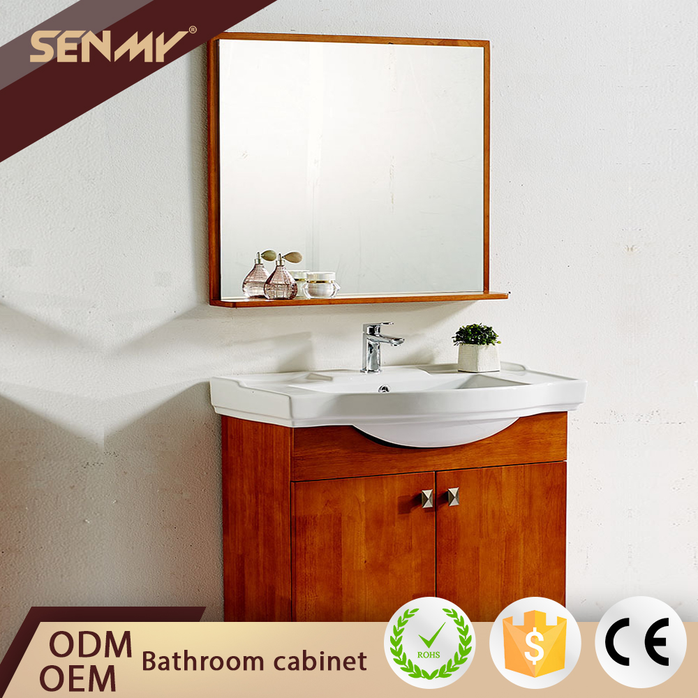 Beautiful Top Dubai Bathroom Mirror Cabinet  Buy Dubai Bathroom Mirror Cabinet