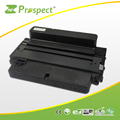 Extra-Volumn compatible toner cartridge