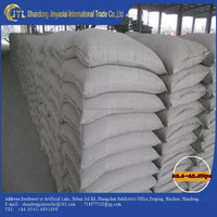 JYL-2016 Portland Cement with the best CIF price