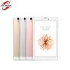 shenzhen Low Cost 3G call touch android Tablet PC Phone For USA and europe customized china manufacturer
