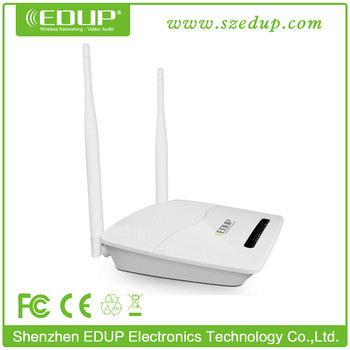 Made In China MTK 7620 Wireless Wifi Router Chipset Setup 2G Wireless Router