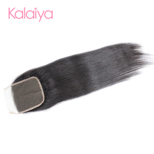 High Quality 9a 10a double fish wire hair extension