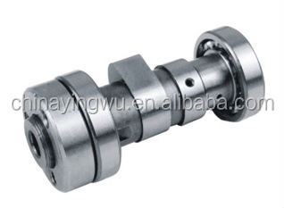 camshaft assy-<strong>motorcycle</strong> parts-for engine parts