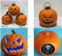 Cheap items halloween items under one dollar halloween decoration ideas halloween pumpkin with decorative mini led lights