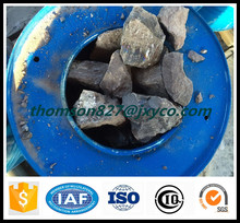 Sale Calcium Carbide