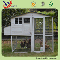 hot sell cheap chicken house