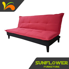 Economical practical with good price fantastic furniture sofa beds