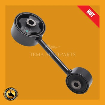 TS16949 Certificated wholesale 12363-20020 stabilizer link for TOYOTA auto parts factory price