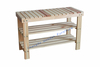 SD-3006 mordern home furniture shoes bench