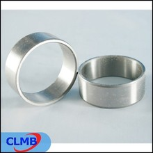 High Quality extended inner ring 608 from CLMB