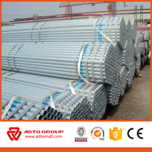 Building raw materials Steel Pipe or Tube scrap plastic price per ton hdpe pipe raw material