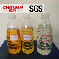 base oil sn 500 & bs 150 made in China No.02167