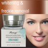 2016 hot new arrival fresh look whitening cream for wholesale