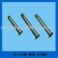 Top qualtiy High-strength Bucket Pin,hot sale bucket pin for excavator