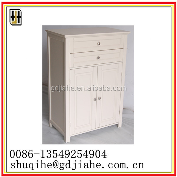 OEM wooden Baby Changing Dresser