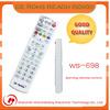 High Quality Learning Remote control from Shenzhen Manufacture factory