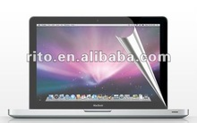 Laptop Screen Protector For Macbook Pro 13""