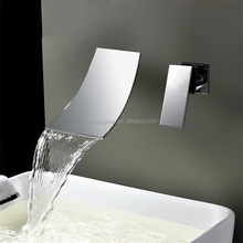 China santary ware sink 3 way faucet
