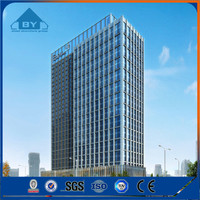 nike air max High Rise Steel Structure Building Steel Structure Buildings