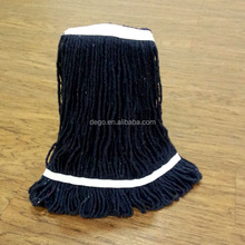 floor cotton blended magic mop