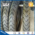 china motorcycle tire motorcycle tyre 2.75-17