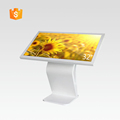 42 inch floor stand samsung monitor wall mount with touch screen