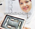 HALAL Perfume/ Eau De Parfums For HIM & HER