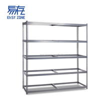 350kg corner wall drawer roller shelf