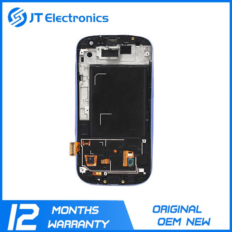 Wholesale spare parts for mobile phone lcd for samsung galaxy s6 edge,for samsung lcd list